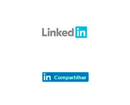 LinkedIn SEMPR